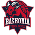 Saski_Baskonia_LOGO