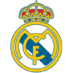 real-madrid-escudo