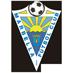 Escudo-Marbella-FC