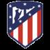 atletic-cf-escudo