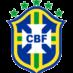 escudo-brasil