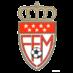 federacion-futbol-madrid-escudo