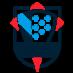 federacion-gallega-futbol-escudo