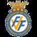 federacion-valenciana-futbol