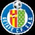 getafe-cf-escudo