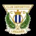 leganes-cf-escudo