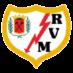 rayo-cf-escudo