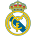 real-madrid-escudo-150x150