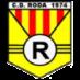 roda-cf-escudo