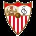 sevilla-cf-escudo