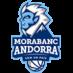 escudo_morabanc_andorra_basket