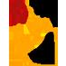 escudo-futbol_catalunha
