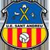 escudo-ue_sant_andreu