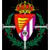 escudo-valladolid