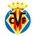 escudo-villareal
