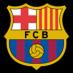 Barcelona-logo-escudo