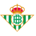 bestis-escudo
