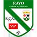 RAYO-CIUDAD-ALCOBENDAS_ESCUDO