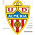 almeria-cf-escudo
