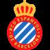 logo_espanyol