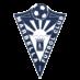 escudo marbella futbol club