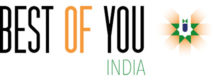 BEST-OF-YOU-INDIA-logotipo